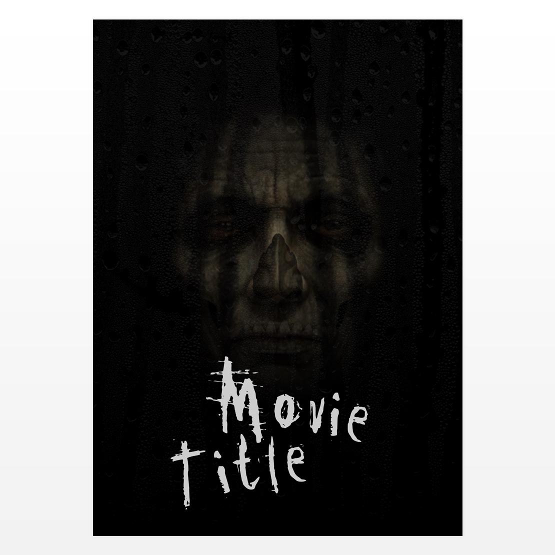 _poster_movie