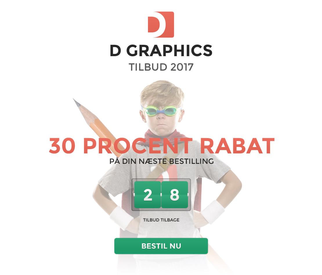 30_procent_rabat_2017_grafik